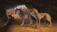 Alpha and Omega 2 A Howl-iday Adventure (34)