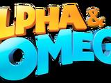 Alpha and Omega (franchise)