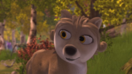 Alpha and Omega 2 A Howl-iday Adventure (99)