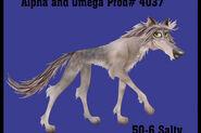 Alpha-and-Omega-concept-art-alpha-and-omega-20913627-500-333
