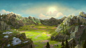 Spring-Valley-Background-alpha-and-omega-36874116-500-281