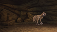 Alpha and Omega 2 A Howl-iday Adventure (83)