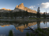 Sawtooth National Wilderness