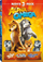 Alpha And Omega Movie 3-Pack