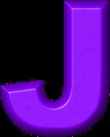 J-400