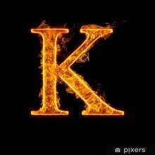 Stickers-feu-alphabet-lettre-k.jpg