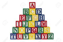 15856560-wooden-alphabet-blocks-a-z