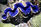 18-4Giant-Clams blue-violet-mantel