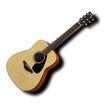 YAMAHA-fg650-acoustic-guitar-best-value-south-coast-music-11