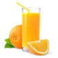 Orange Juice Recipes Copyright 2012