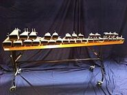 220px-Tuned Chromatic Cowbells (from Emil Richards Collection)