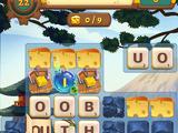 Level 193