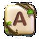 File:Tile Entangler.png