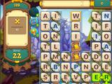 Level 119