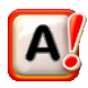 File:Tile Exclamator.png