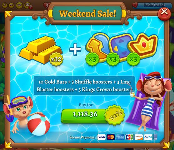 File:Summer sale.png