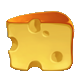 Case Fromage