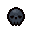 File:Collectible gloomskull.png