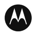 Motorola G2 Avatar