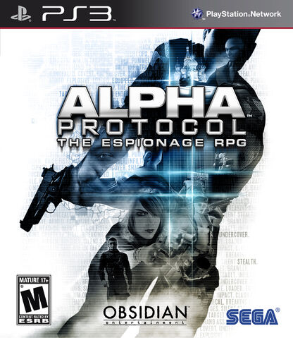 File:Coverart ps3.jpg