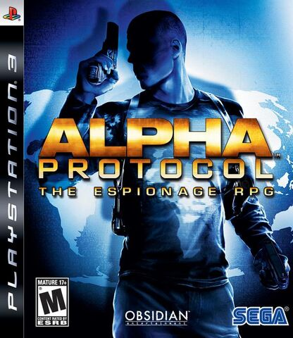 File:Coverart ps3 old.jpg