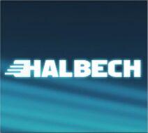 Halbech-Corporation