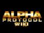 Alpha Protocol Wiki