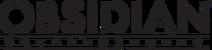 ObsidEnt Logo