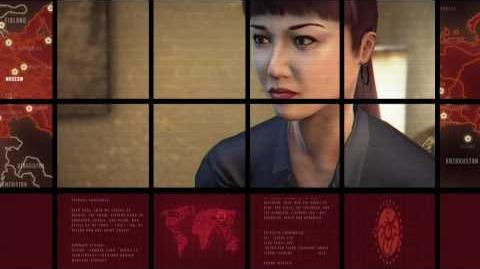Alpha Protocol - Multipath Trailer - No