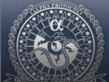 Alpha Protocol (organization)