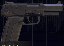 Samael-9mm-Pistol-