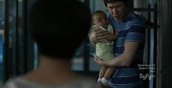 Babyprotect