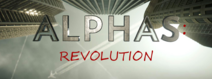 Alphas banner 1