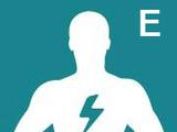 Electrógenos