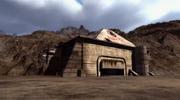 640px-Alternate warehouse-1-
