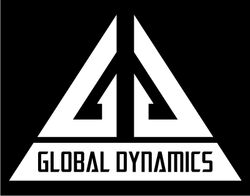 Global dynamics-1-