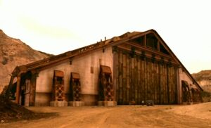 1000px-Warehouse exterior-1-
