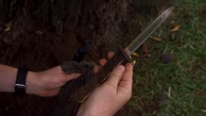 Cinderella's Glass Knife-1-