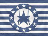 Theocratic Turnaist Republic of Rootiga