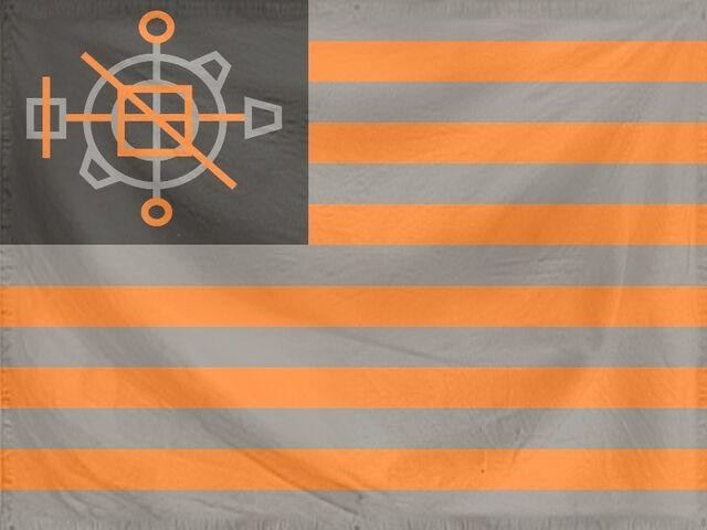 File:Welate Flag (real).jpg