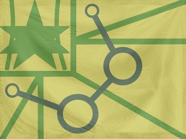 File:Apalyon Flag (real).jpg
