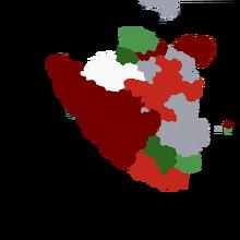 Alpha Map Enochan Approval