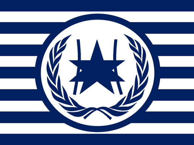 File:Rootigan Galaxy United.png