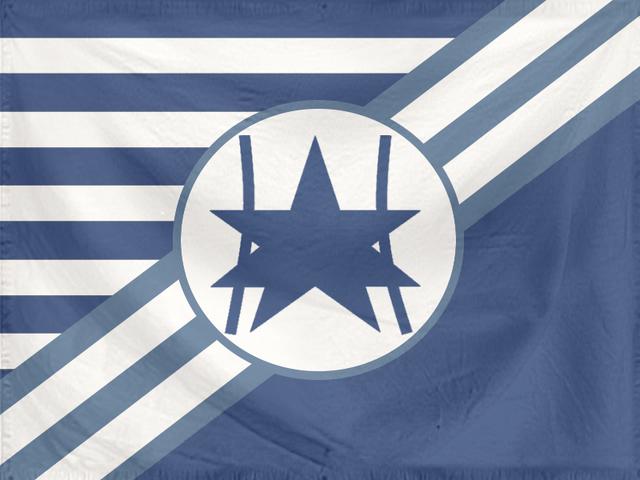 File:Galactic Rootigan Republic Flag - Copy.png