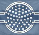 Association of Gezogvian Nations