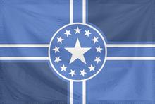 Kliden Flag 2.0 (real)