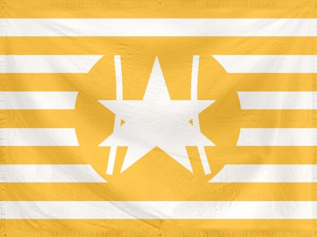 File:Teka Flag (Real).jpg
