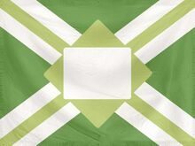 Verdan Flag (real)