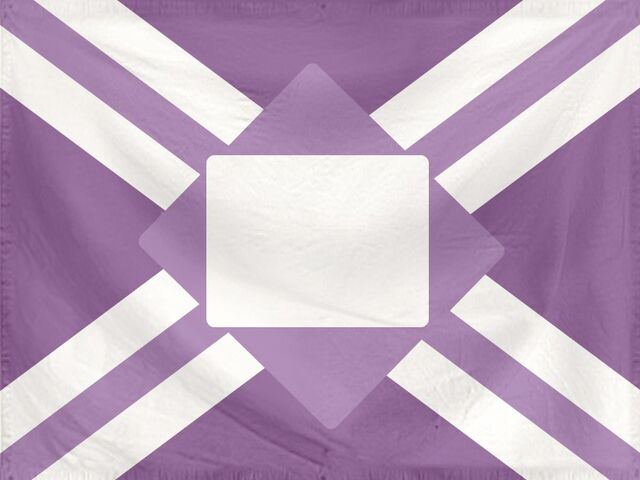File:Cunran Flag (real).jpg