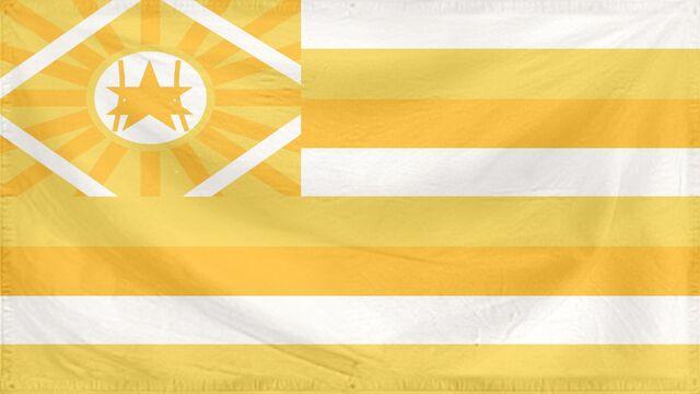 File:Tulapeo Flag 4.0 (real).jpg